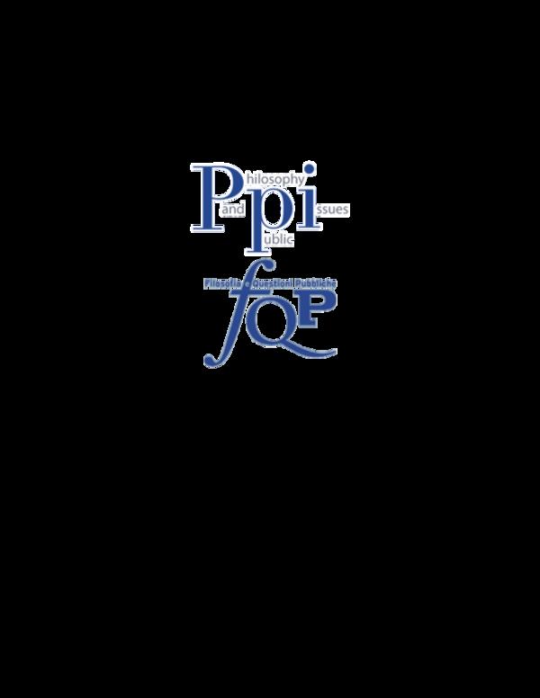 e7287f611 PDF) MONEY, AUTONOMY, CITIZENSHIP EFFECTS OF THE PROGRAMA BOLSA ...