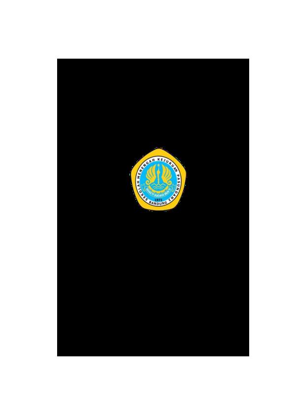 Doc Laporan Prakerin Tkj Muhamad Arfi Academia Edu