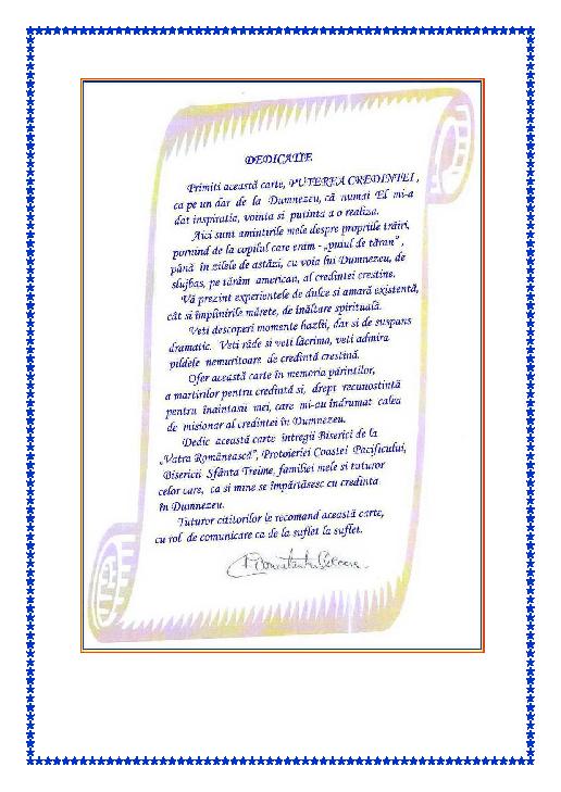 Pdf Protopop Constantin Alecse Autobiografie Vol I Printre