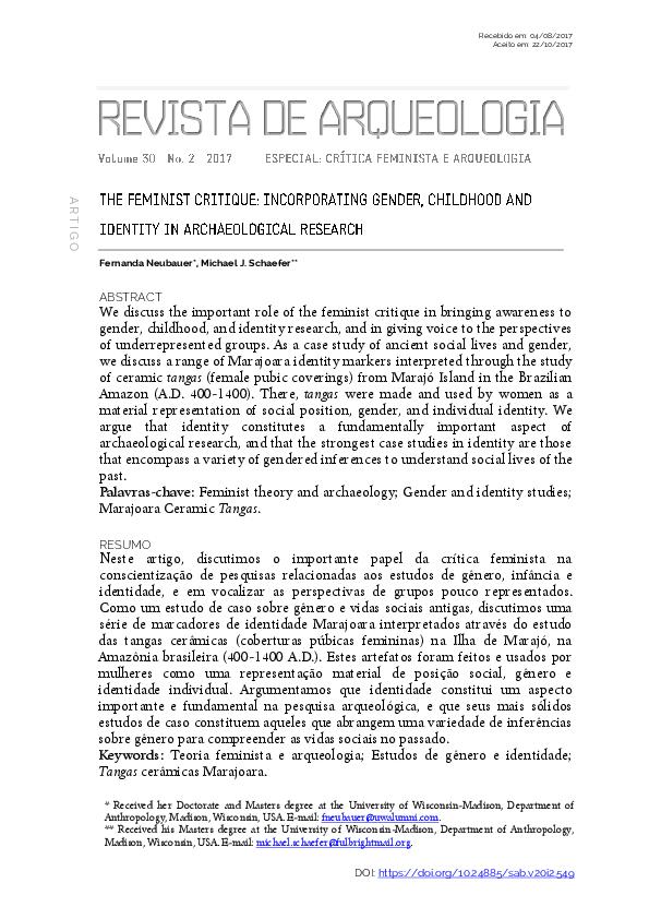 EBOOK ESCRITA TELEGUIADA: GUIÕES PARA AUDIOVISUAIS 1999