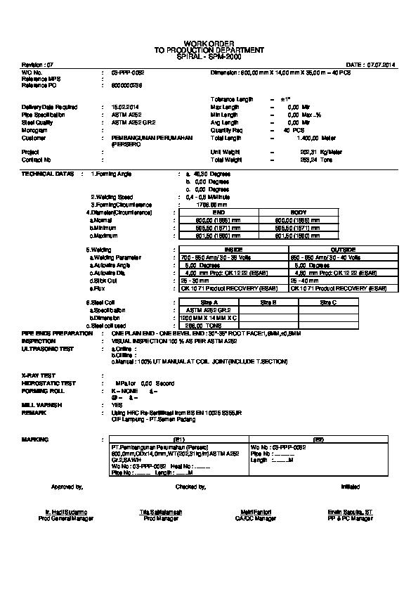 Astm A252 Pdf