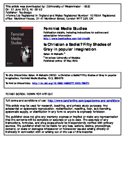 Shades grey pdf of fifty