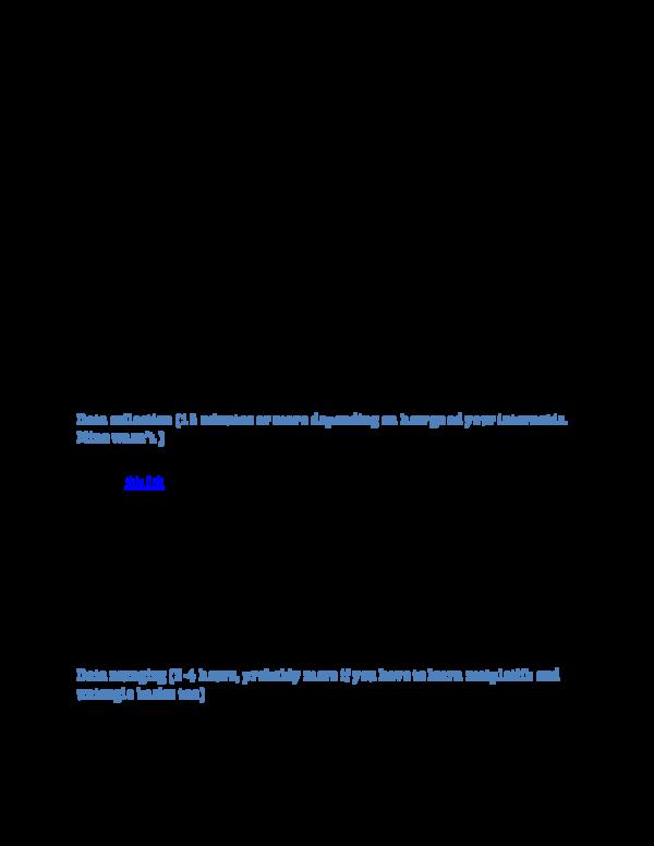 Python Docx To Html