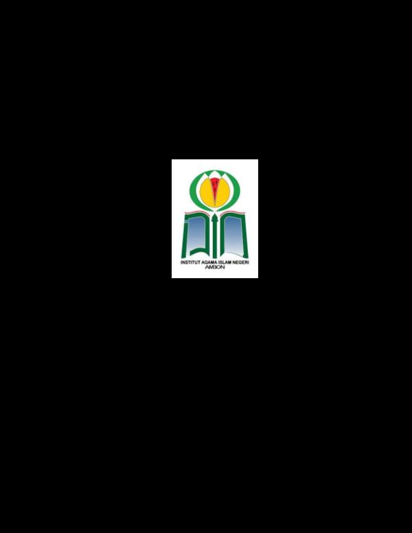 Download Buku Evaluasi Pembelajaran Zainal Arifin Pdf