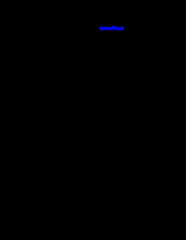 DOC) concise c v  docx | Ronald L Hatzenbuehler - Academia edu