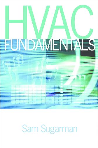 PDF) Sugarman HVAC.PDF | Muhammad Zaroon - Academia.edu