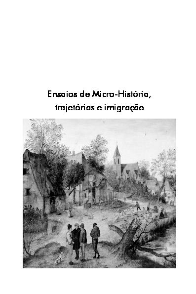 Il Diario Del Vampiro Lalba Pdf