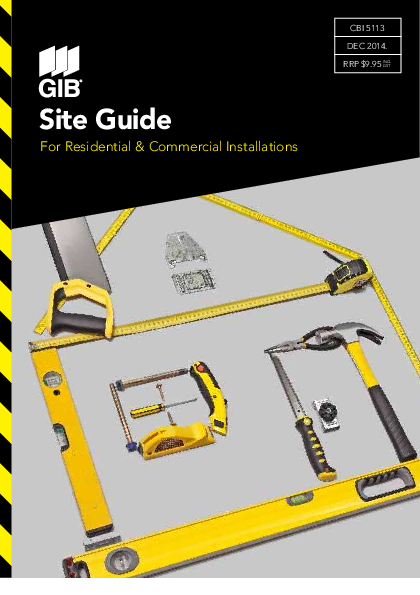 PDF) Site Guide | Denise Tong - Academia edu