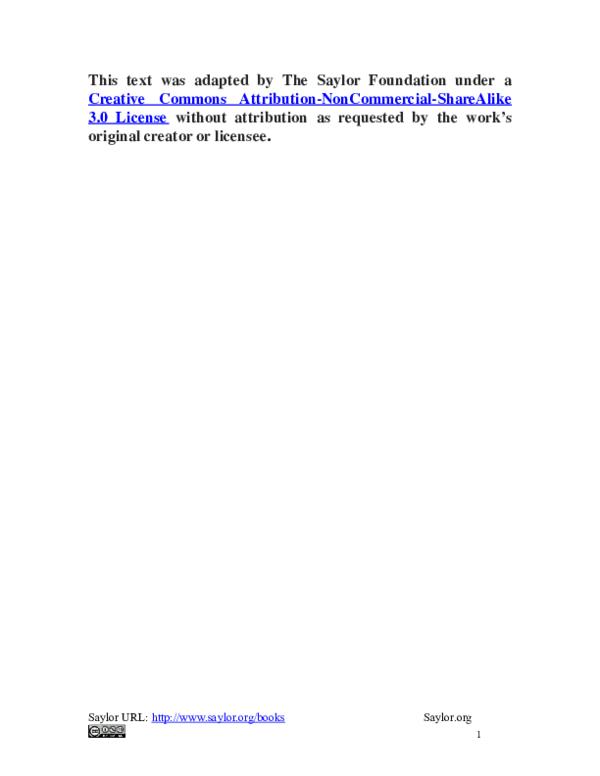 dating naked book not censored no blurs menu pdf converter windows 10
