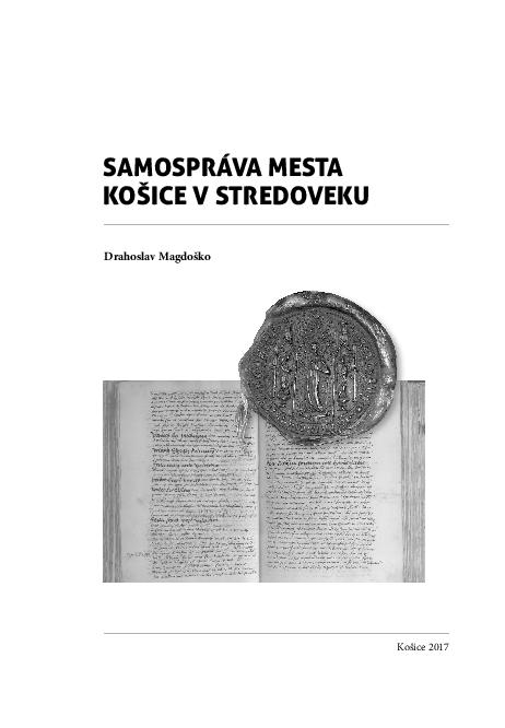 ZTŠ (registrovaní 3 výrobcovia v SR a nula v ČR).