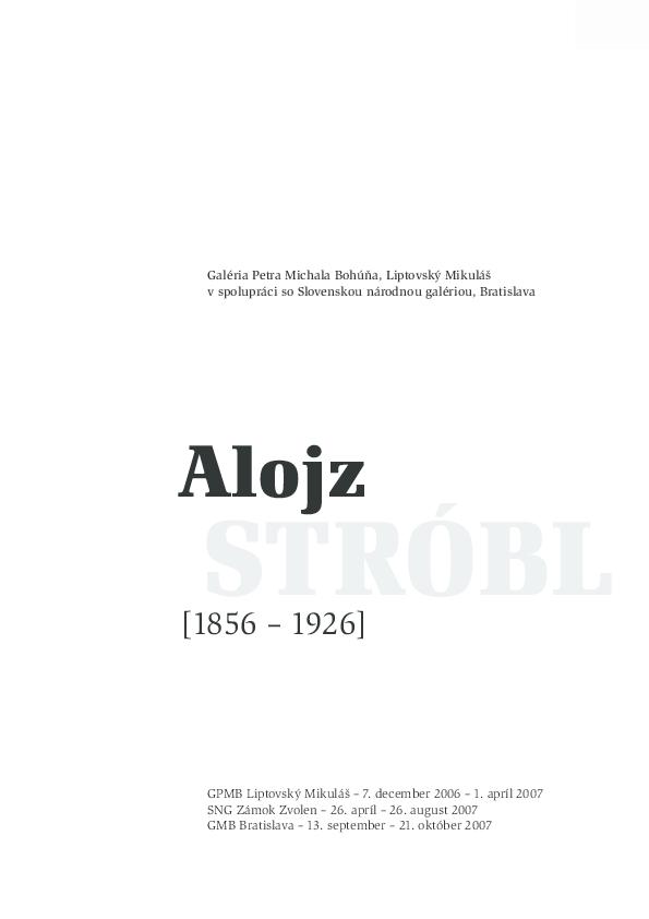 Datovania etiketa 1950
