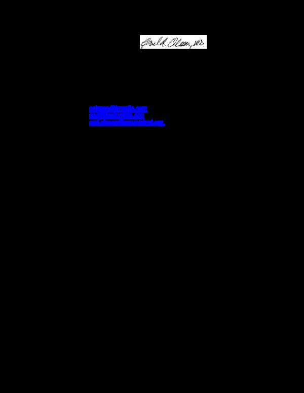 DOC) CURRICULUM VITAE | Carl Olsson - Academia edu