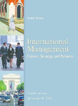 PDF) internationalmanagement-culture-strategy-behaviour ...