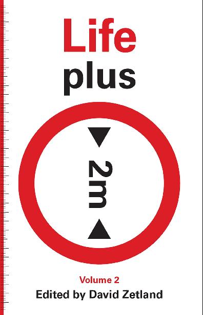 PDF) Life Plus 2 Metres | Fran Cettl - Academia edu