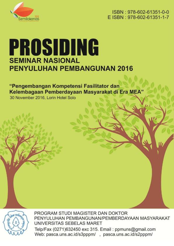 Pertanian gratis penyuluhan pdf buku