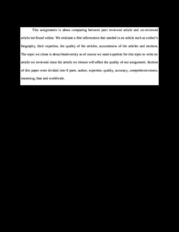 DOC) Article(1)   Afiqah Zamri - Academia edu
