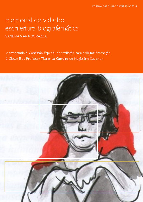 399354ce1 PDF) Memorial Completo CONCURSO PROFESSOR TITULAR 2014 v.1.pdf ...