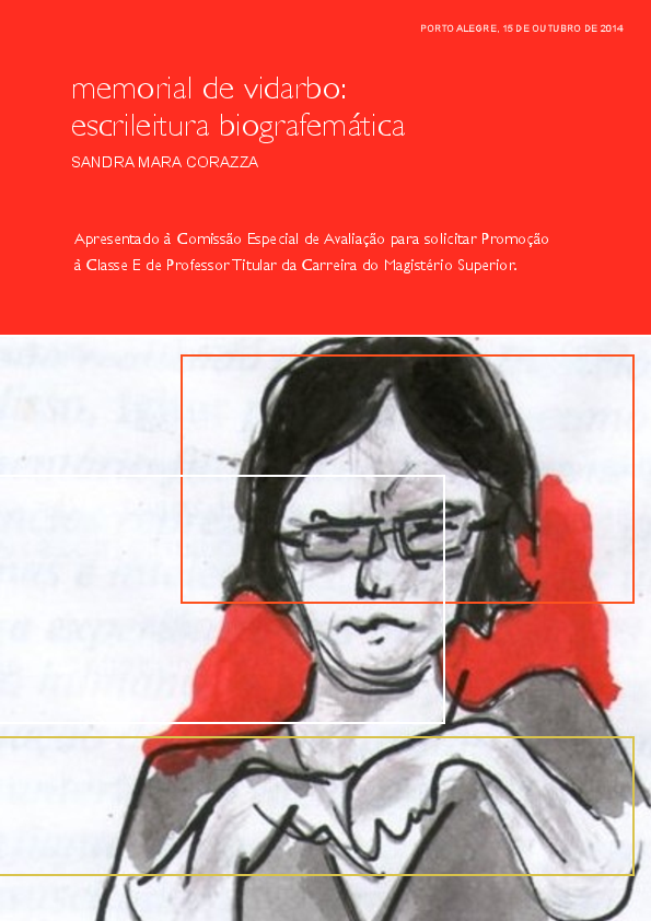0e66d92d7 PDF) Memorial Completo CONCURSO PROFESSOR TITULAR 2014 v.2.pdf ...