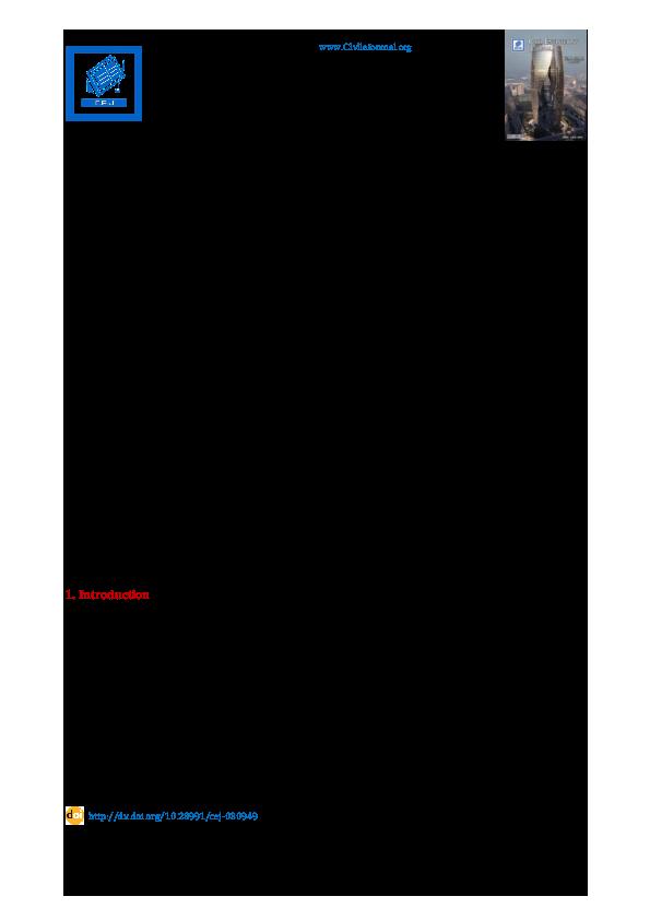 Ufc 3-340-02 Pdf