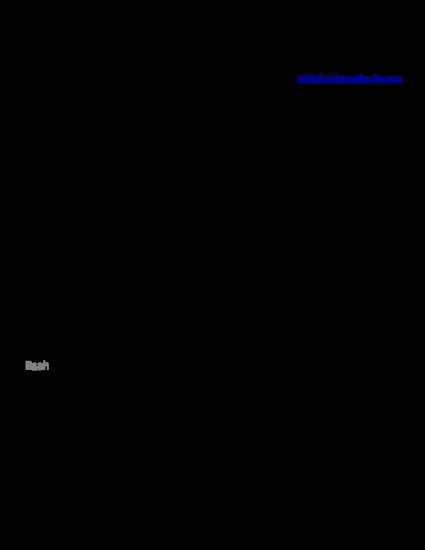 PDF) IBM Spectrum Virtualize scripting | Mikhail E Zakharov