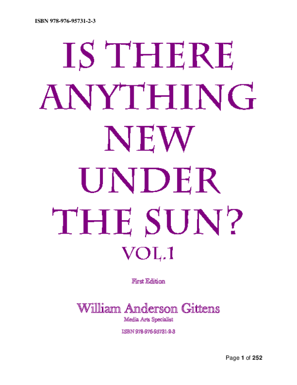 PDF) itanuts2016.pdf | William Anderson Gittens - Academia.edu