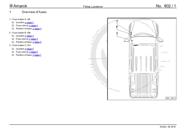 Amarok Reverse Light Wiring Diagram from 0.academia-photos.com