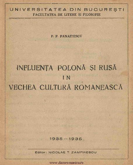 Privet traducere rusa