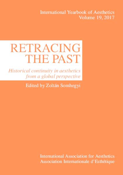 w adys aw tatarkiewicz a history of six ideas an essay in aesthetics