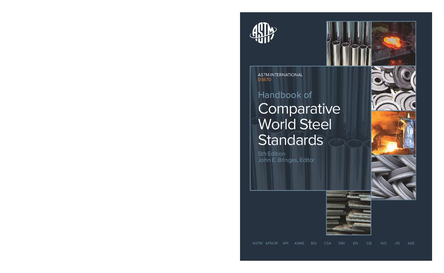 Steel Handbook Pdf
