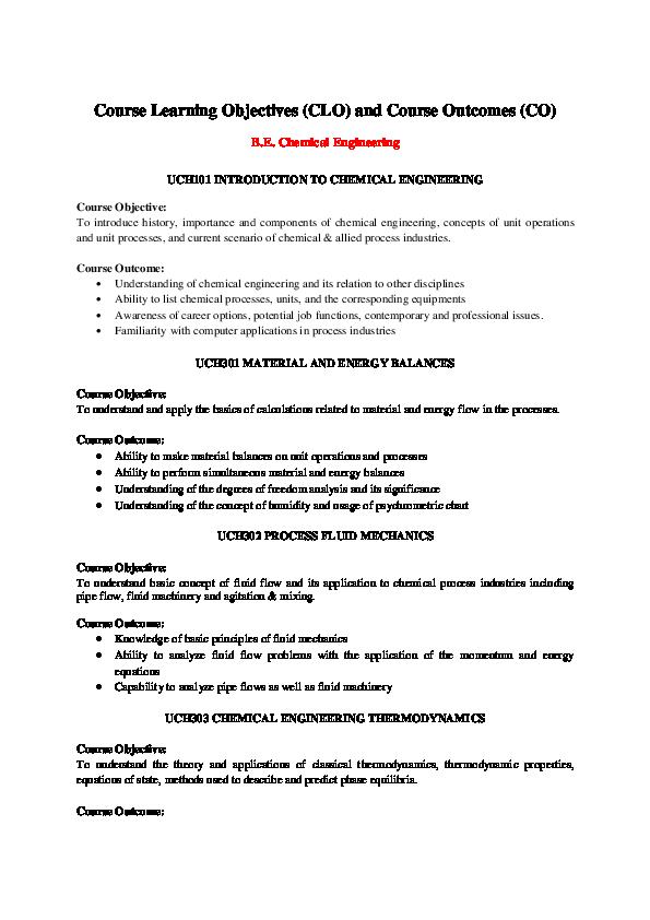Principles Of Process Engineering Pdf