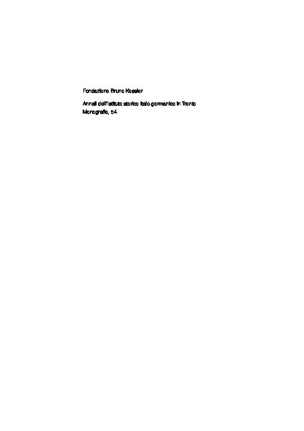 Pdf I Fari Di Halle Georg Ernst Stahl Friedrich Hoffmann E La Medicina Europea Del Primo Settecento Francesco Paolo De Ceglia Academia Edu