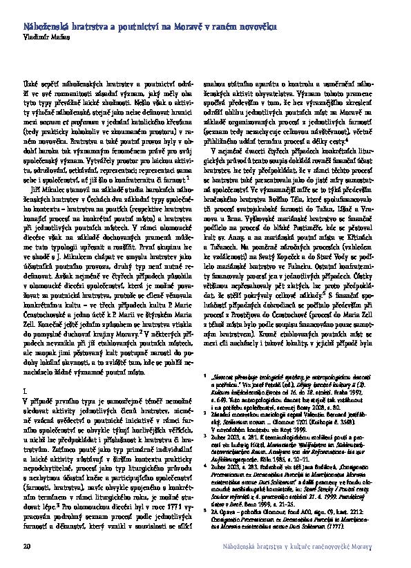 Kroměříž. výročí Východočeského spolku roce 1939 byly spojeny zřejmě s první volbou neslyšící královny.