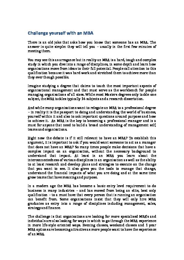 Help me write nursing literature review