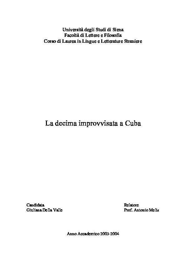sitio de intercambio de la unidad entre particular annunci caliente abruzos
