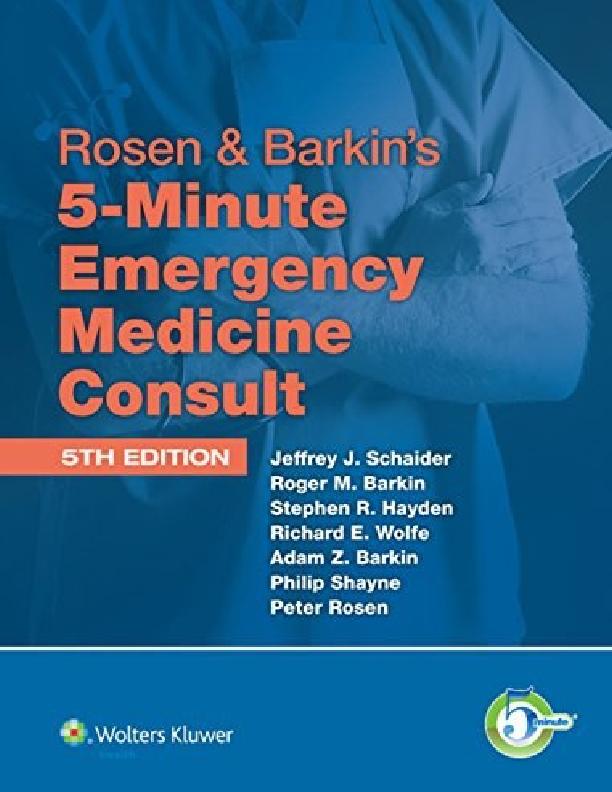 5 minuti di consulenza clinica prostatite kyle stephens