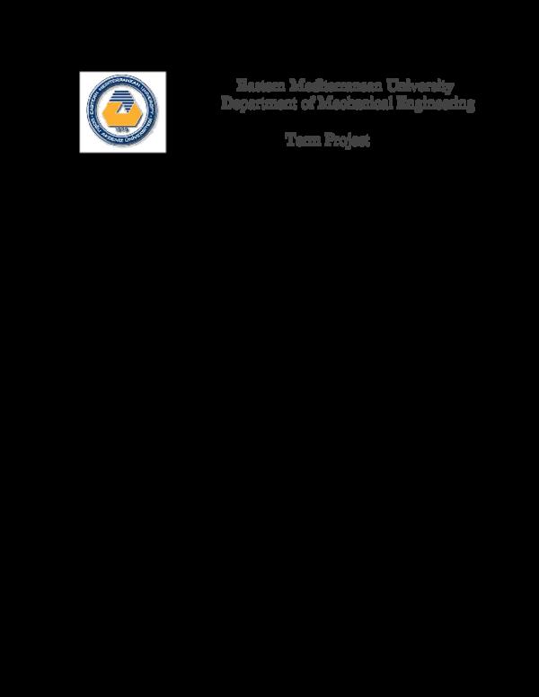 PDF) COMMON RAIL DIESEL SYSTEMS (CRDI) | Emir Berk Canpolat