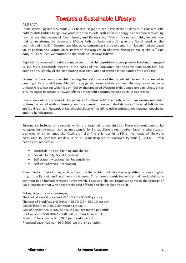 лайфстайл успешного мужчины pdf