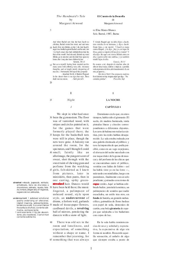 8a4fc40b562ee PDF) Atwood