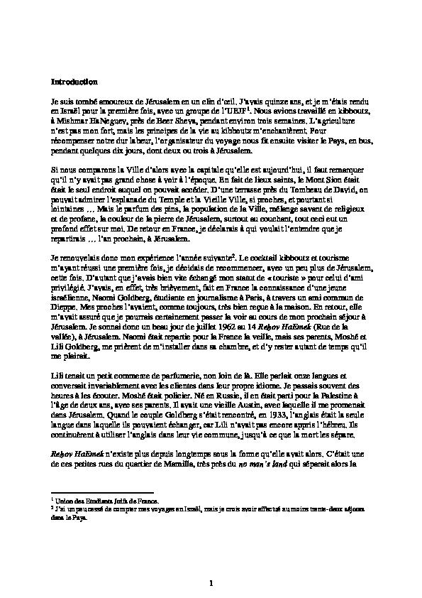 Nouveau calendrier Arbre adapté pour ROYAL ENFIELD code 1797
