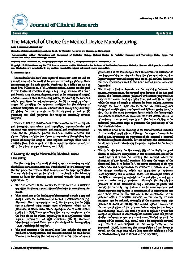 iso 10993 1 2018 pdf