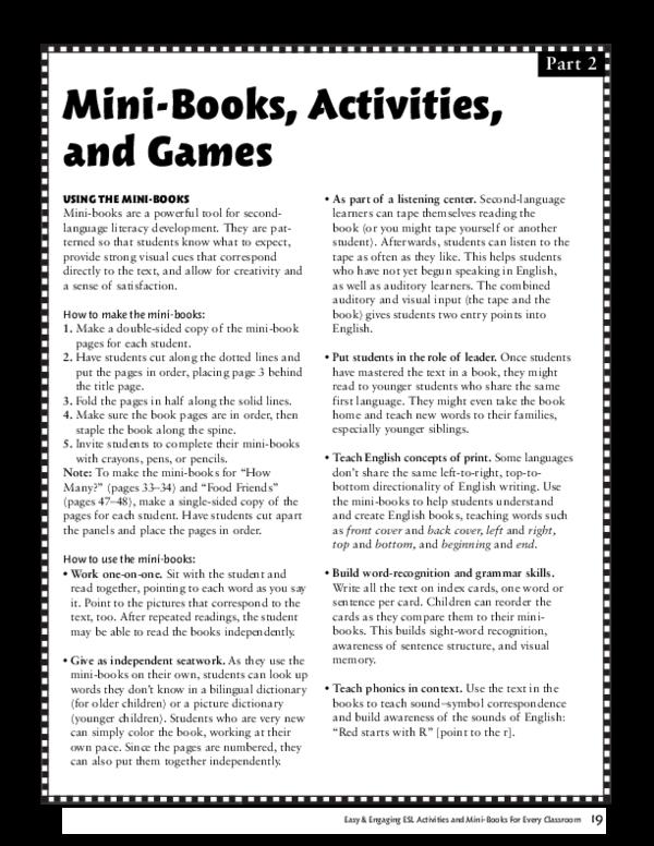 PDF) Mini book | Reena Barot - Academia edu