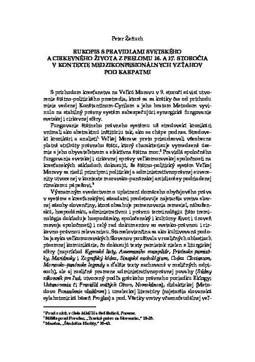 ortodoxná kresťanskej Zoznamovacie služby