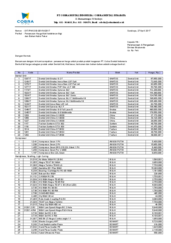 Skripsi akuntansi forex