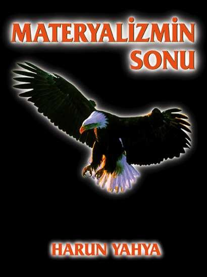 Materyalizmin Sonu Adnan Oktar Harun Yahya Kitapları Academiaedu