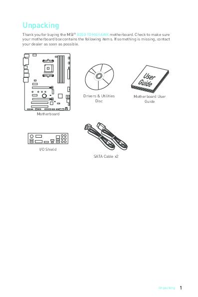 PDF) A34v1 1(G52-7A341X6)(B350 TOMAHAWK) | Ghh Bbb