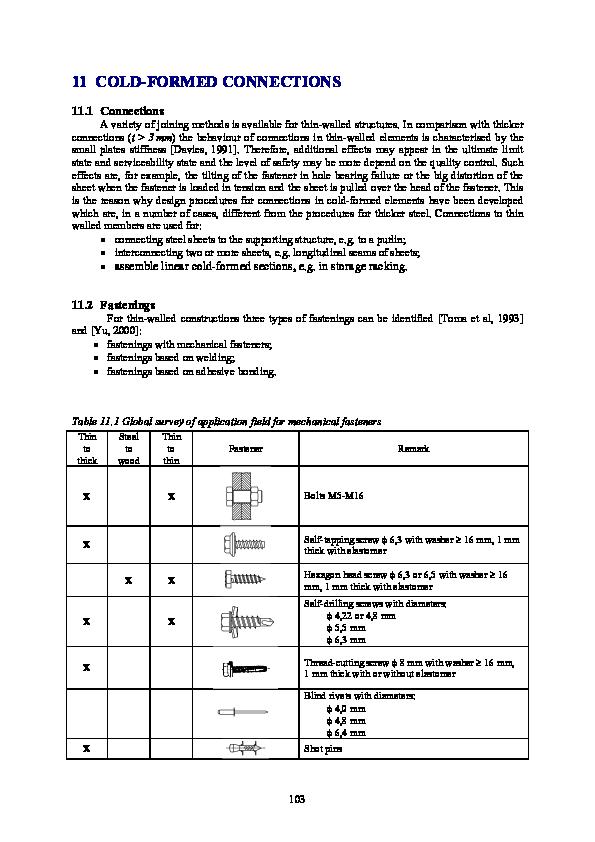 PDF) 11-GB_Cold-Formed pdf | Ashman Noordin - Academia edu