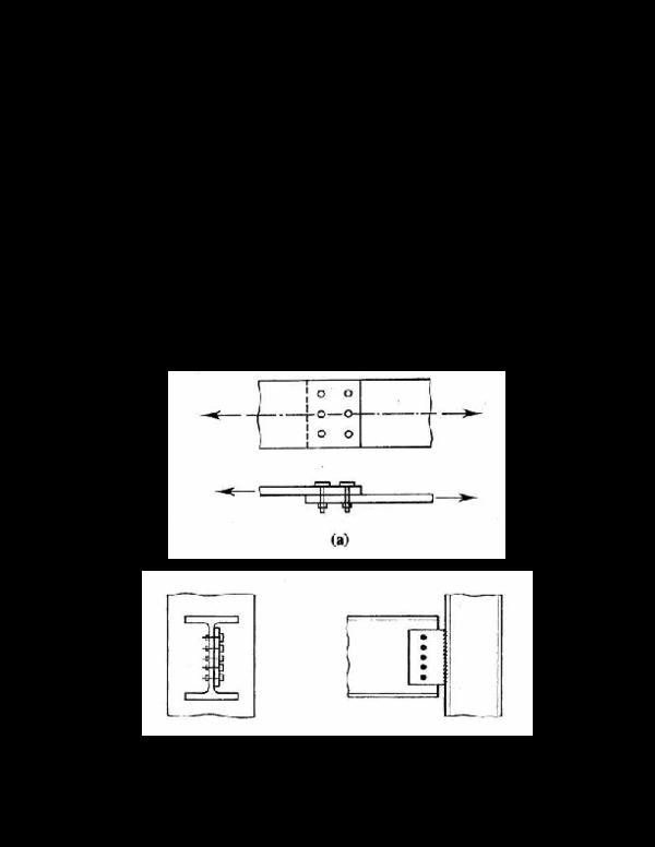 PDF) chap5 BOLTED CONNECTION.pdf | Ashman Noordin - Academia.edu