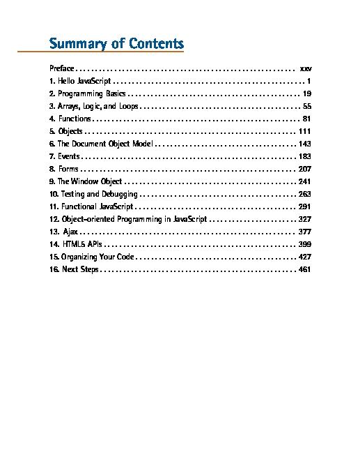 PDF) Javascript | t5d venom - Academia edu