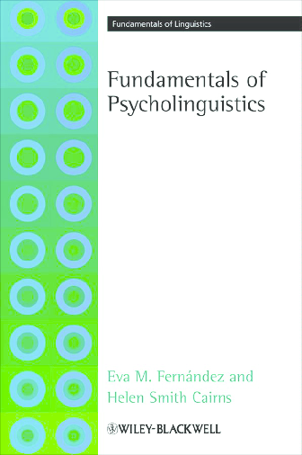 PDF) Psycolinguistic.pdf   bayu ramadhan - Academia.edu