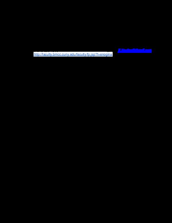 PDF) Assignmemts 1 27 MAT302 1000 FALL 2017(2) | F1ight0fdux